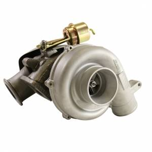 1982-2000 GM 6.2L & 6.5L Non-Duramax - Turbo Chargers & Components
