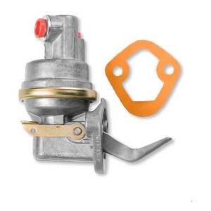 Fuel System & Components - Fuel System Parts