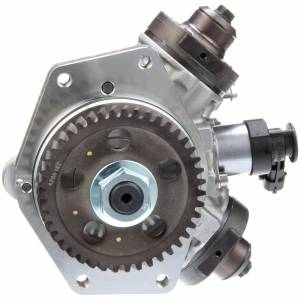 High Pressure Pumps & Parts - Stock/Upgraded Replacement Pumps & Parts