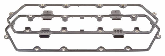 Alliant Power - Alliant Power AP0013 Valve Cover Gasket Kit