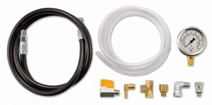 Alliant Power - Alliant Power AP0037 Pressure Test Kit