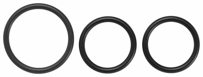Alliant Power - Alliant Power AP0057 Exhaust Gas Recirculation (EGR) Valve Seal Kit