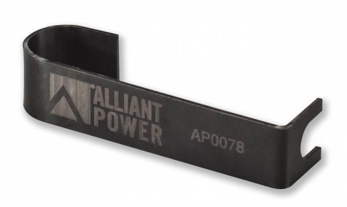Alliant Power - Alliant Power AP0078 Glow Plug Harness Tool