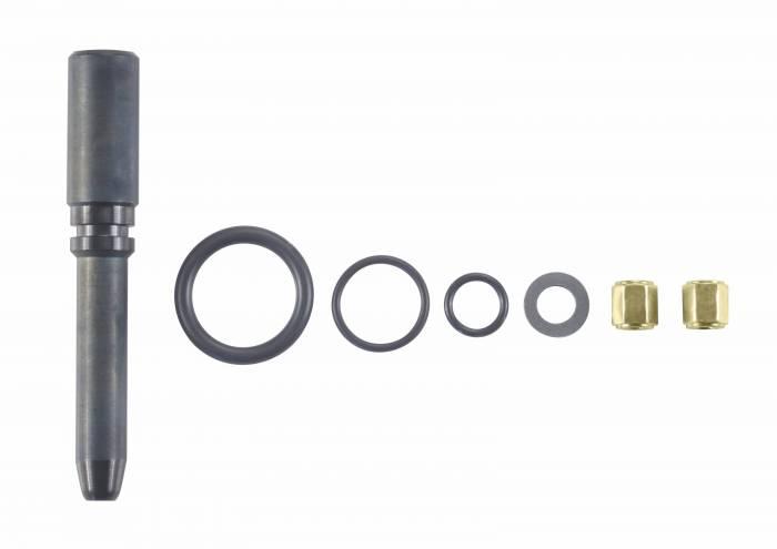 Alliant Power - Alliant Power AP0124 Injector Installation Kit