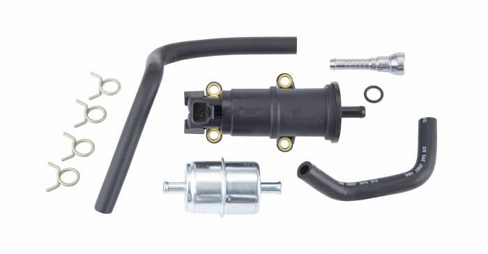 Alliant Power - Alliant Power AP4089602 Fuel Transfer Pump Kit