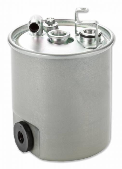Alliant Power - Alliant Power AP61002 Fuel Filter without WIF Sensor
