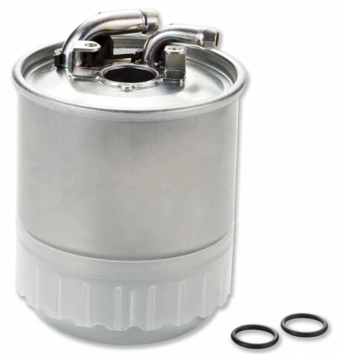 Alliant Power - Alliant Power AP61003 Fuel Filter without WIF Sensor