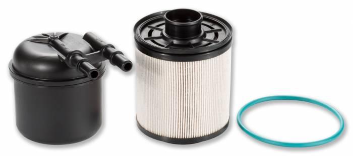 Alliant Power - Alliant Power AP61004 Fuel Filter Element Service Kit
