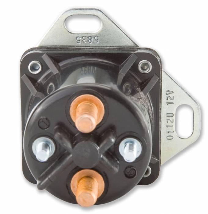 Alliant Power - Alliant Power AP63405 Glow Plug Relay