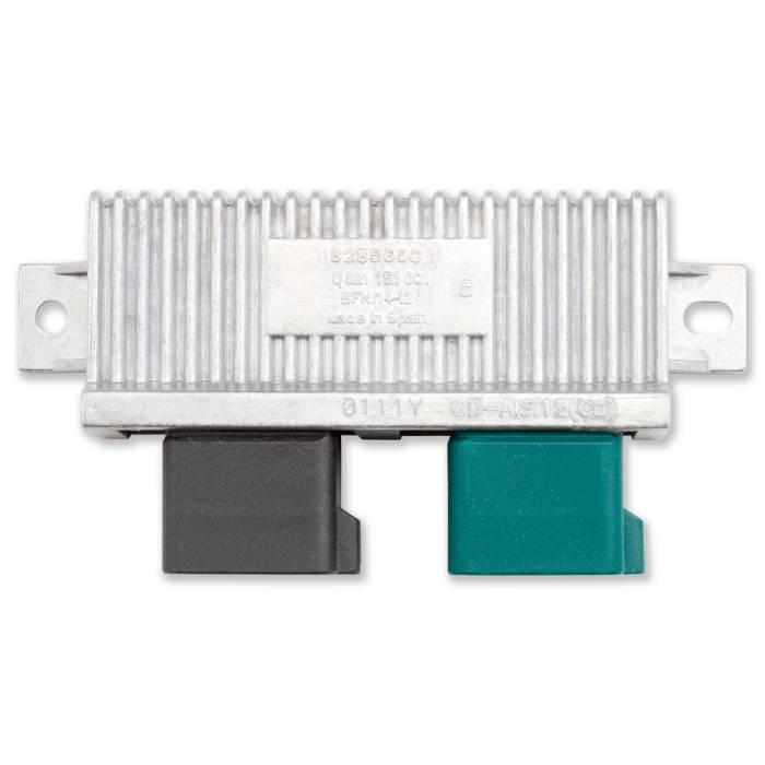 Alliant Power - Alliant Power AP63406 Glow Plug Control Module (GPCM)
