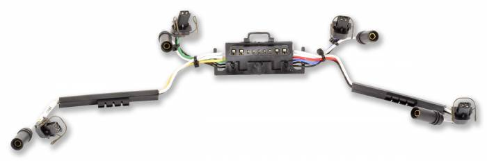 Alliant Power - Alliant Power AP63413 Internal Injector Harness