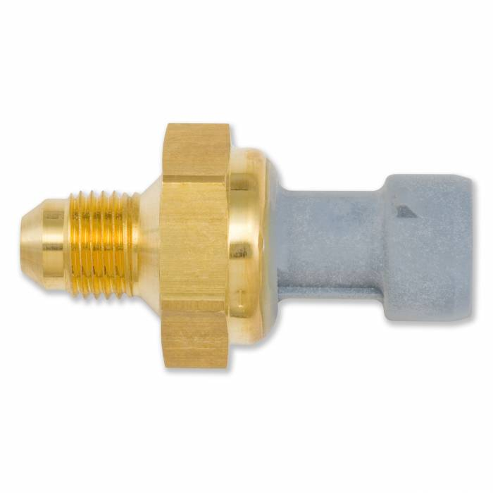 Alliant Power - Alliant Power AP63423 Exhaust Back Pressure (EBP) Sensor