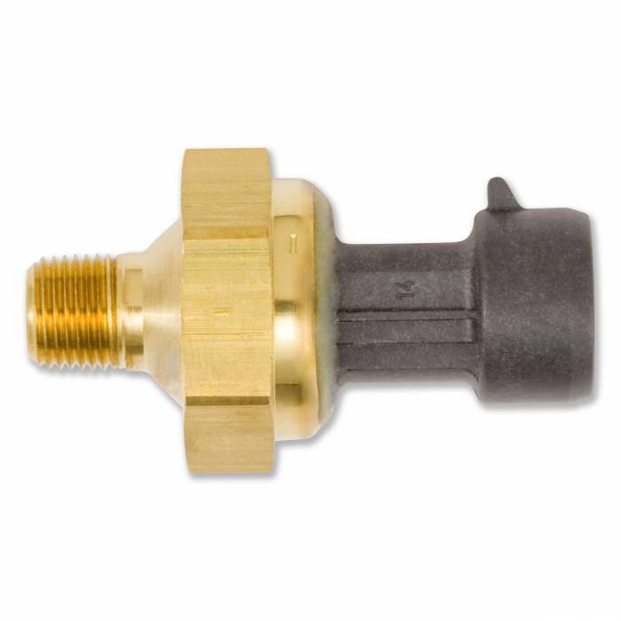 Alliant Power - Alliant Power AP63429 Pressure Sensor