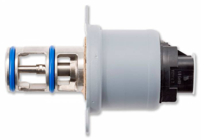 Alliant Power - Alliant Power AP63438R Exhaust Gas Recirculation (EGR) Valve