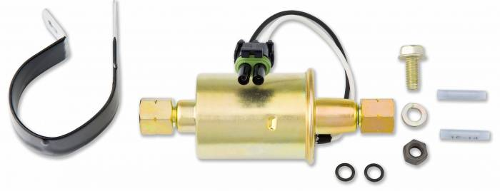Alliant Power - Alliant Power AP63441 Fuel Transfer Pump