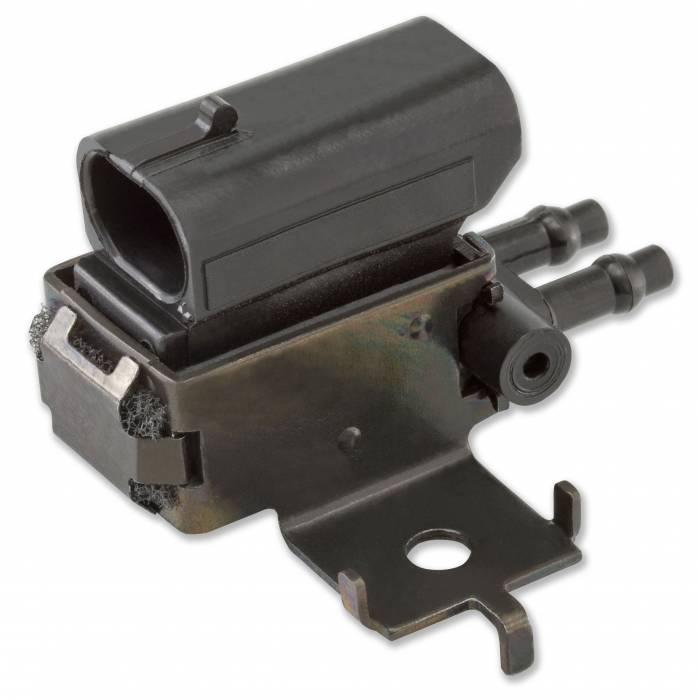 Alliant Power - Alliant Power AP63443 Turbo Wastegate Solenoid