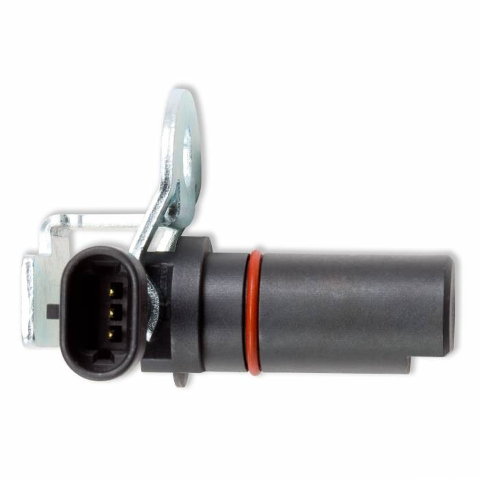 Alliant Power - Alliant Power AP63453 Crankshaft Position (CKP) Sensor