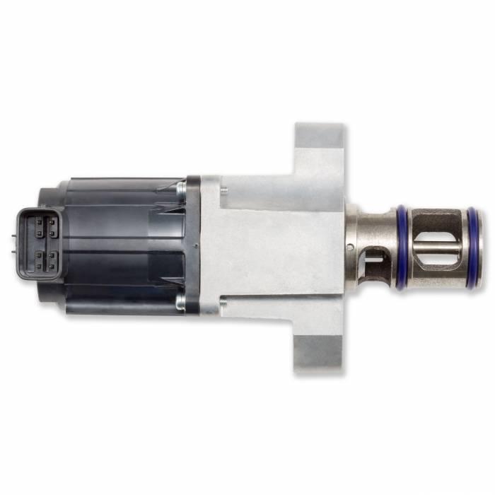 Alliant Power - Alliant Power AP63459 Exhaust Gas Recirculation (EGR) Valve