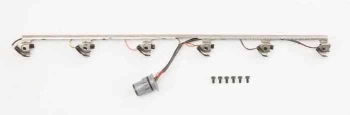 Alliant Power - Alliant Power AP63464 Internal Injector Harness