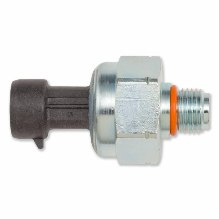 Alliant Power - Alliant Power AP63465 Injection Control Pressure (ICP) Sensor
