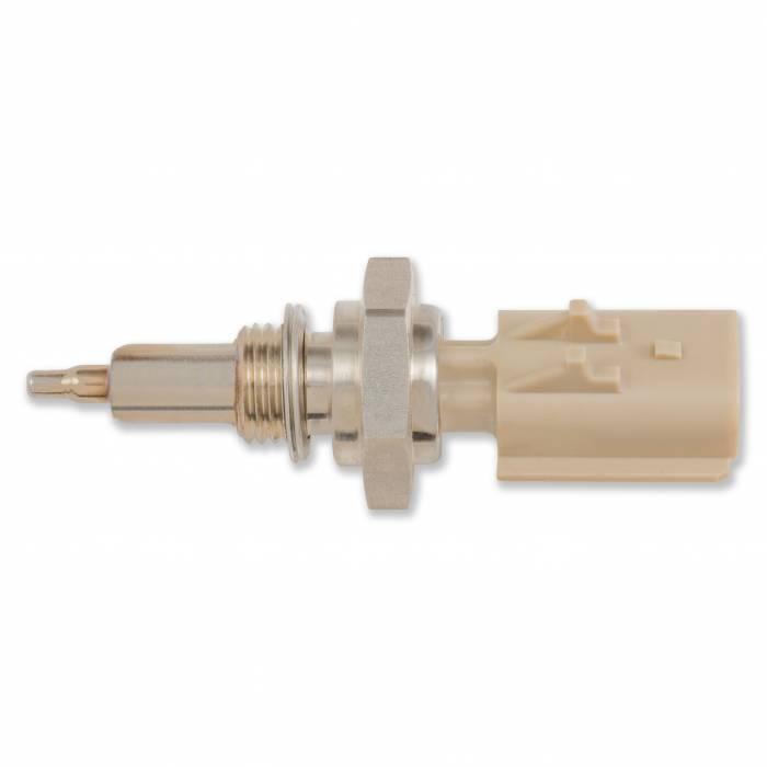 Alliant Power - Alliant Power AP63470 Exhaust Gas Recirculation (EGR) Temperature SensorInlet