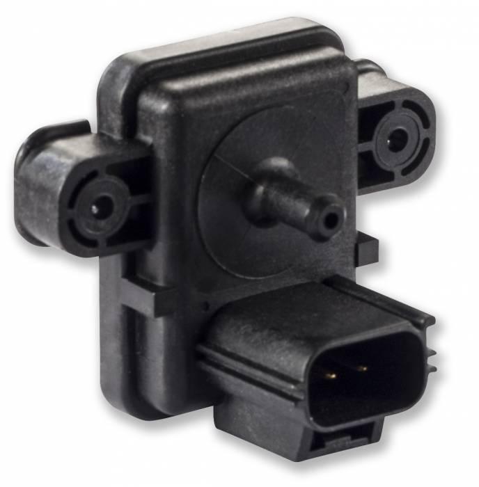 Alliant Power - Alliant Power AP63492 Manifold Absolute Pressure (MAP) Sensor