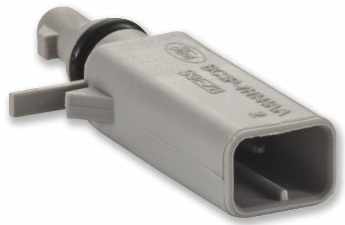 Alliant Power - Alliant Power AP63497 Transmission Fluid Temperature Sensor