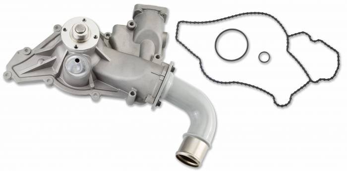 Alliant Power - Alliant Power AP63501 Water Pump