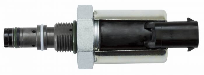 Alliant Power - Alliant Power AP63512 Injection Pressure Regulator (IPR) Valve