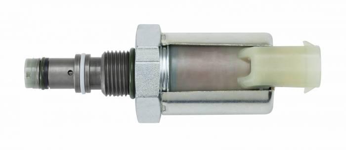 Alliant Power - Alliant Power AP63513 Injection Pressure Regulator (IPR) Valve