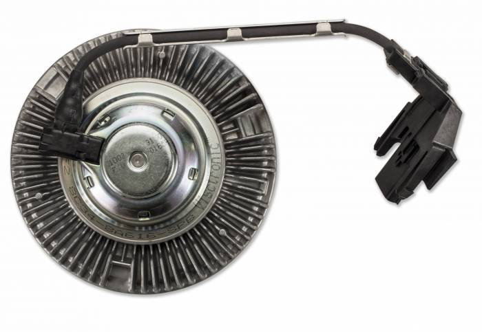Alliant Power - Alliant Power AP63518 Fan Clutch