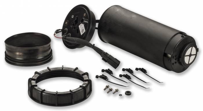 Alliant Power - Alliant Power AP63521 Reductant Fluid Level Sensor