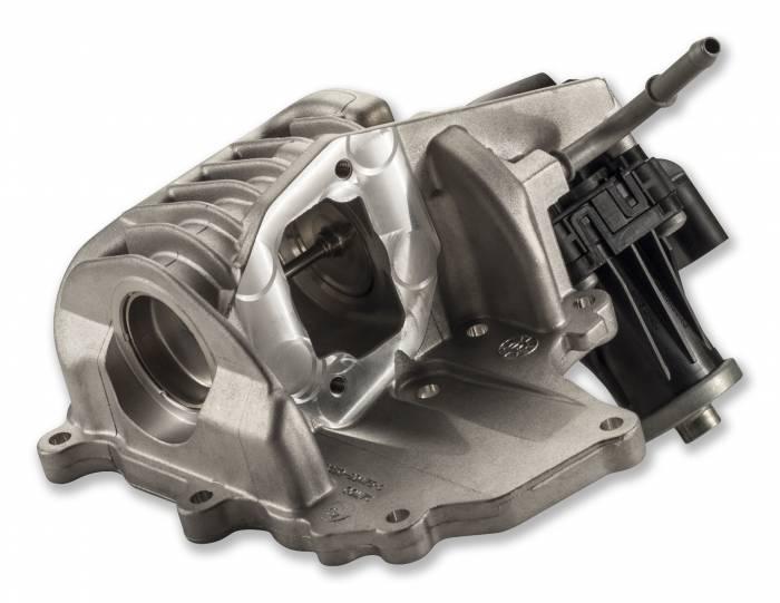Alliant Power - Alliant Power AP63523 Exhaust Gas Recirculation (EGR) Valve