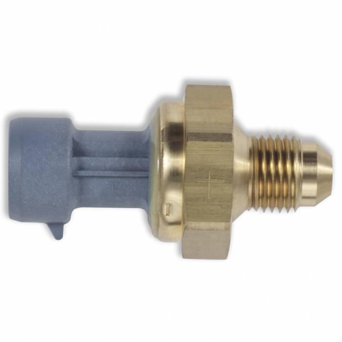 Alliant Power - Alliant Power AP63529 Exhaust Gas Recirculation (EGR) Pressure Sensor