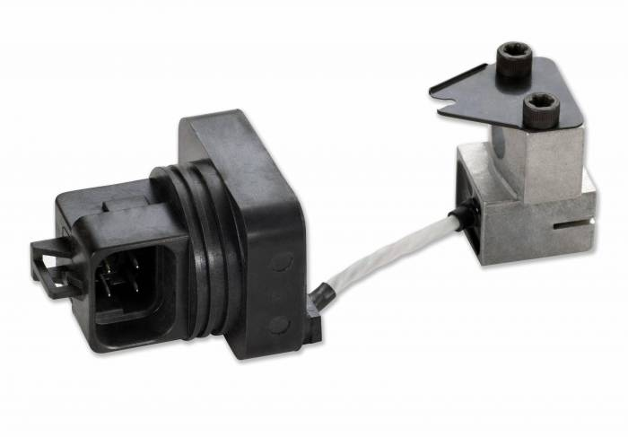 Alliant Power - Alliant Power AP63549 Encoder Sensor