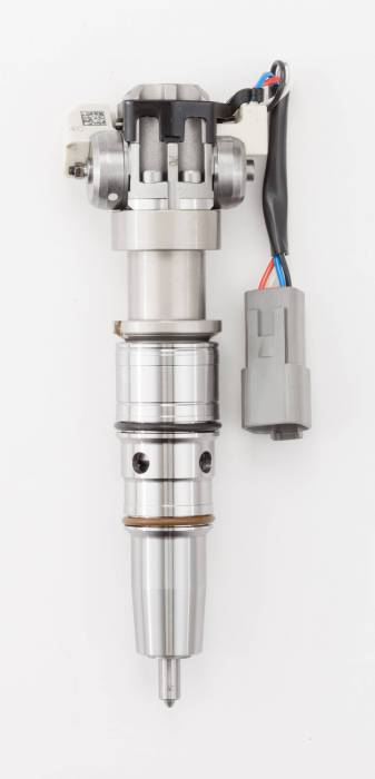 Alliant Power - Alliant Power AP66878 PPT New G2.9 Injector