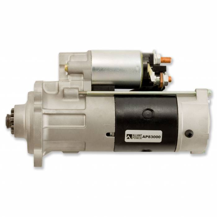 Alliant Power - Alliant Power AP83000 Starter