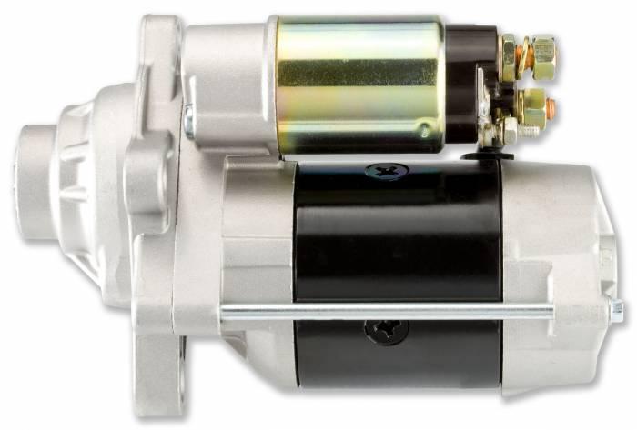 Alliant Power - Alliant Power AP83007 Starter