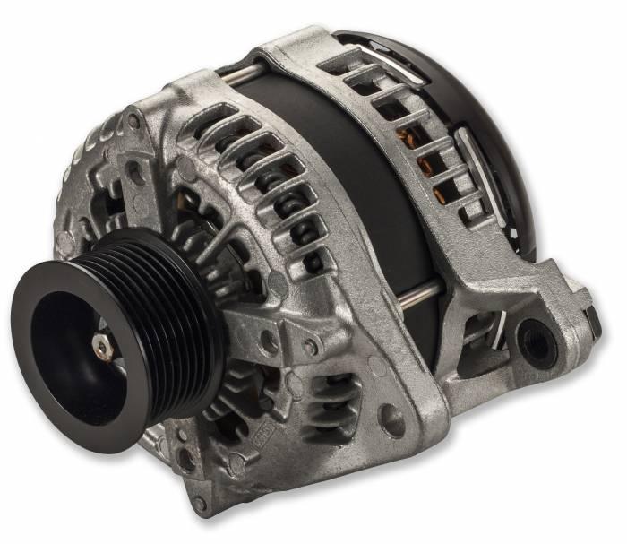 Alliant Power - Alliant Power Alternator, 2011-2016 6.7L Powerstroke (Dual Alternators Only, Bottom Application)