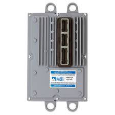 Alliant Power - Alliant Power AP65123 Remanufactured Fuel Injection Control Module (FICM)