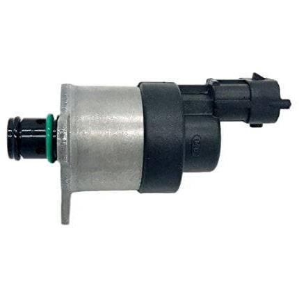 S&S Diesel Motorsports - S&S Diesel CP3 Metering Unit/FCA/MPROP, 2003-2007 5.9L Cummins