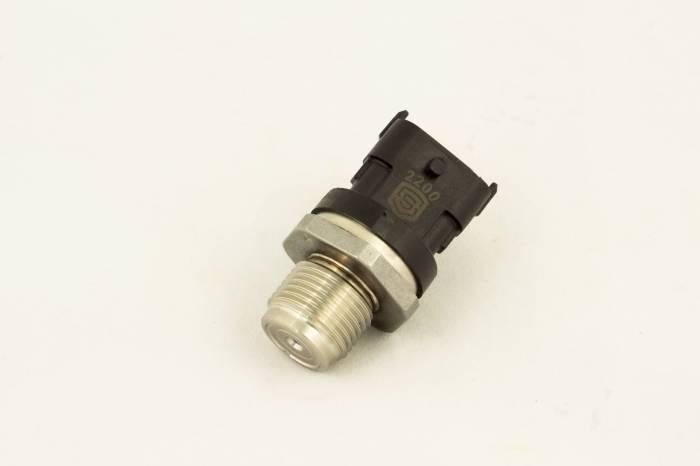 S&S Diesel Motorsports - S&S Diesel 0-2200 Bar Rail Pressure Sensor