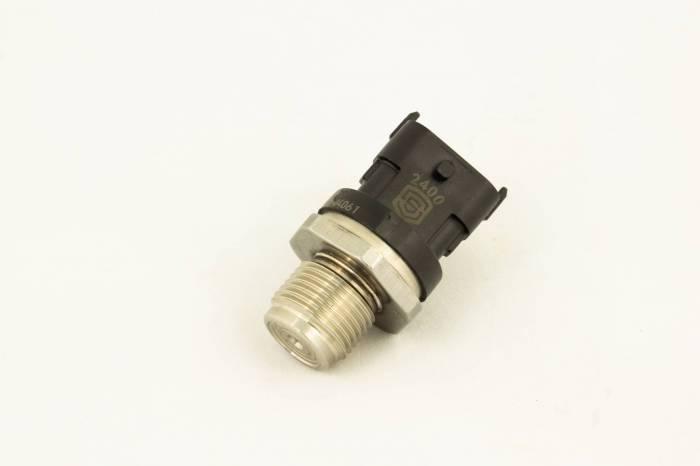 S&S Diesel Motorsports - S&S Diesel 0-2400 Bar Rail Pressure Sensor