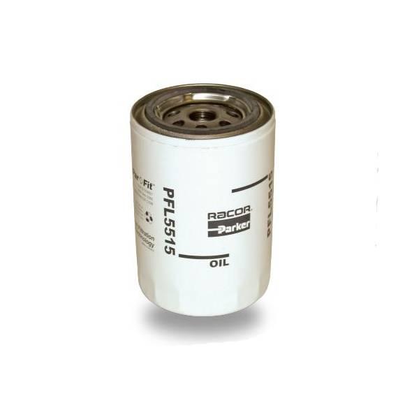 Alliant Power - Alliant Power PFL5515 Oil Filter (Racor)