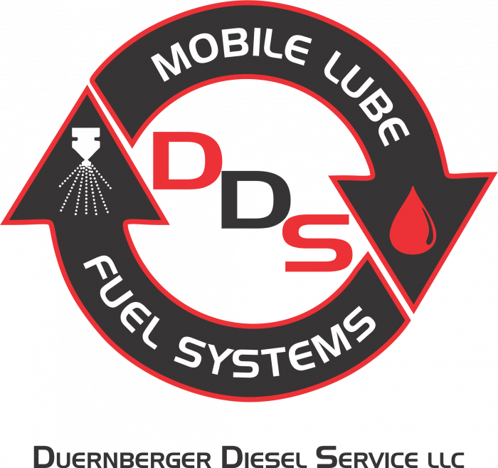S&S Diesel Motorsports - S&S Diesel Dual DRV Block (Allows for remote mounting 2x DRV relief valves)