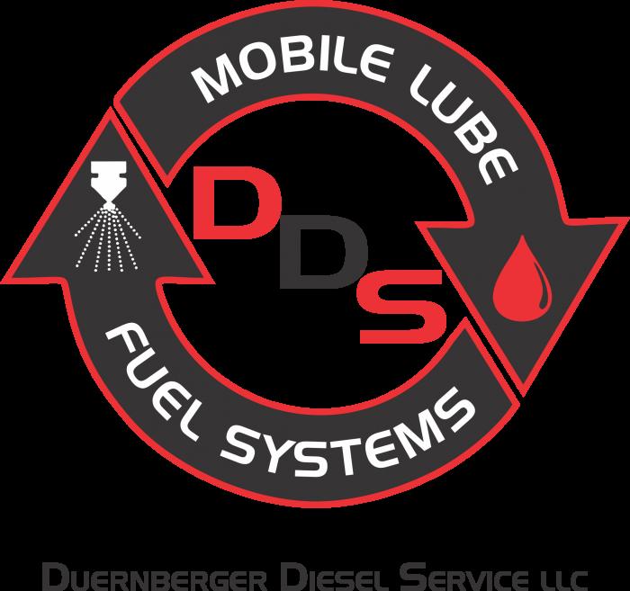 S&S Diesel Motorsports - S&S Diesel Pressure relief valve, single stage, LB7/5.9 style, 1850bar, M18x1.5
