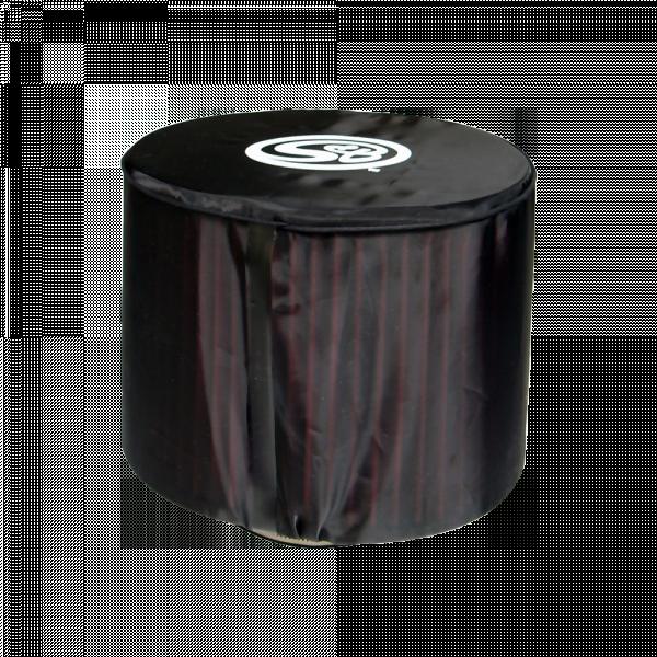 S&B Filters - Air Filter Wrap For KF-1035 & KF-1035D, 1994-2009 5.9L/6.7L Cummins