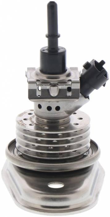 Bosch - Genuine Bosch Diesel Exhaust Fluid (DEF) Dosing Module, 2011-2017 6.7L Powerstroke