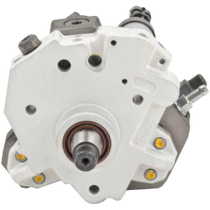 Bosch - Genuine Bosch High Pressure Pump (CP3), 2001-2004.5 GM LB7