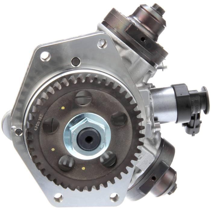Bosch - Genuine Bosch High Pressure Pump (CP4), 2011-2016 GM LML/LGH